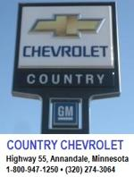 Countrychev1