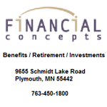 Financialconcepts2
