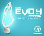 Evo4_webbanner_300x250_blue