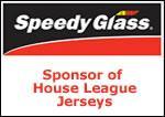 Sponsor speedy