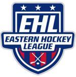 Ehl_logo