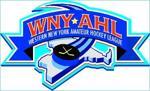 Wnyahl_-_new
