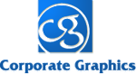 Corporate_graphics