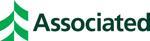 2013_spring_sponsor_associated_financial_logo