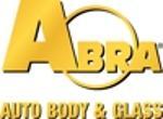 2013_spring_sponsor_abra_logo