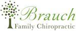 Brauchfamilychiropractic_new_logo_rgb