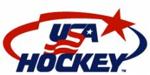 Usahockey logo  pc  3
