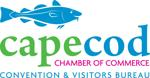 New 2012 cape cod cvb logo  2