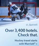 Marriott august2011 170x200