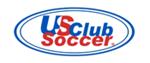 Us club 1