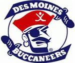 Bucs_logo