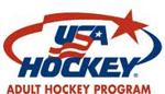 Usa_hockey_adult_logo