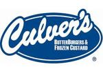1 culvers logo wc