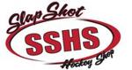Slapshot_logo