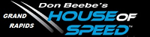 House_of_speed