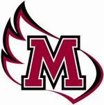 Meredith_logo