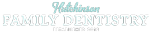 Hutchinson-family-dentistry-logo