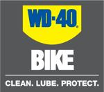 Wd-40_bike_dark_background_tagline