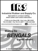 Irs_bengal_ad_2013-page-001