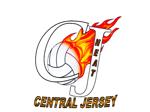 Cjheat logo1