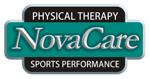 Novacare_logo_trans