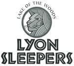 Lyon_sleepers_logo