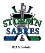 Storm_n_sabres_u14