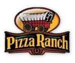 Pizza_ranch