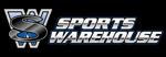 Sports_warehouse