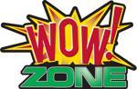 Wow_zone