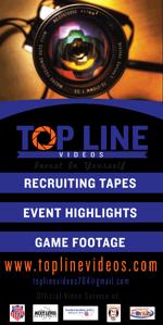 Top line video   banner1