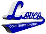 Lovco logo.27070919 std