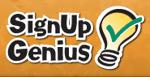 Signupgenius-logo