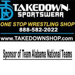 Takedown_graphic_copy