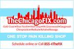Chicagofixlogoonestop