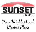 Sunsetfoods