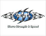 Sss-logo_11x14