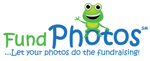 Fundphotos_logo