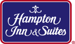 Hampton inn suites 1