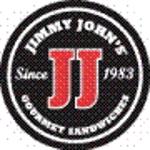 Jimmyjohnslogo