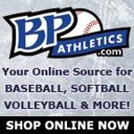Bp_athletics