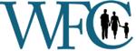 Wfc-web-site-hdr-157