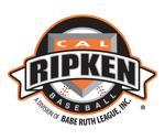 Cal_ripken_rgb
