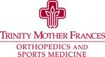 Tmf_ortho_sports_med_logo_201