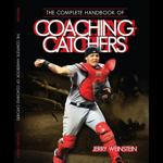 Coaching catchers image
