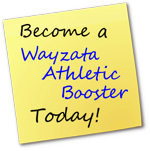 Become a booster today