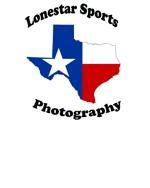 Lone_star_logo-1