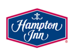 Slp hamptoninn small