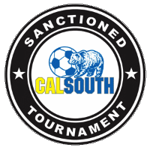 Calsouthsealsanctourn_2_