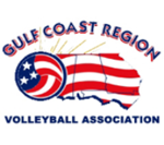 Logo-gulf-coast-region-new-2012-189x168